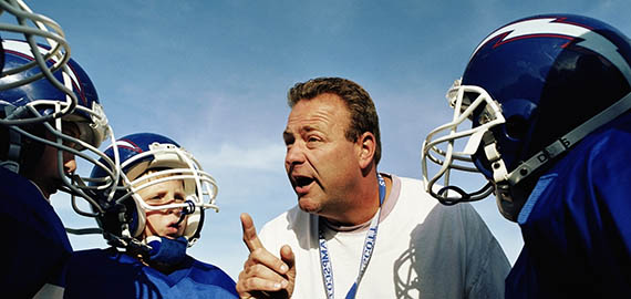 Data Analytics: Every Great Player Needs a Great Coach