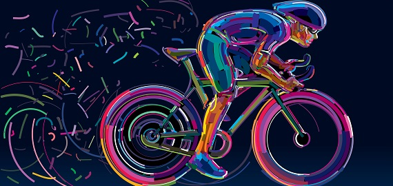 Sprinting_Cyclist_colours